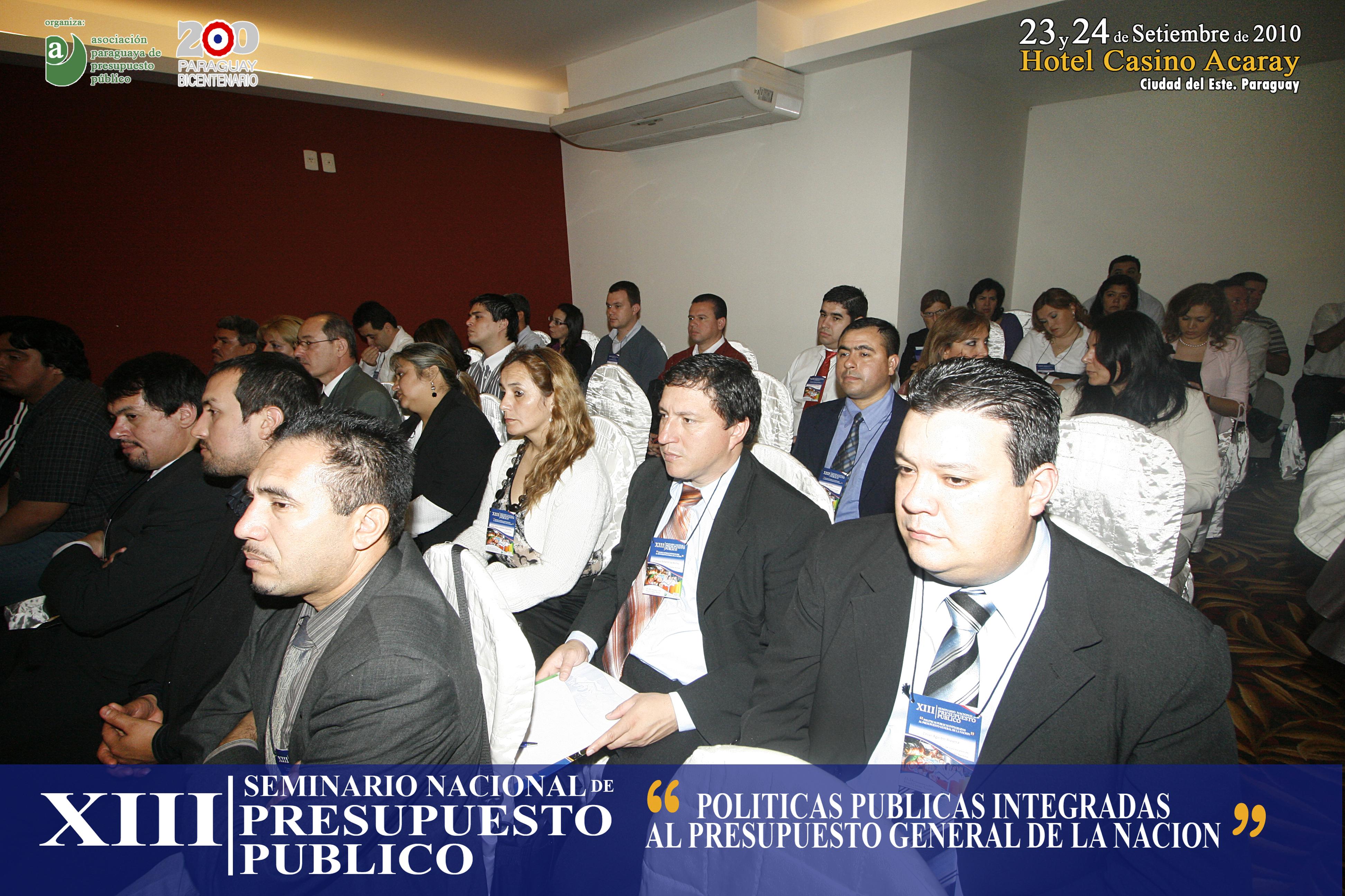 ciudad de mxico single parent dating site La ciudad de león acogerá los próximos días 12 y 13 de junio la conferencia europea de diseño para todos y including single disability groups.